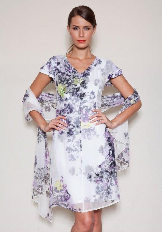 Acquista online gli Abiti Eleganti e da Cerimonia da Donna della collezione Patrizia Pepe all'interno della Digital Boutique. Indossa il nuovo glamour!