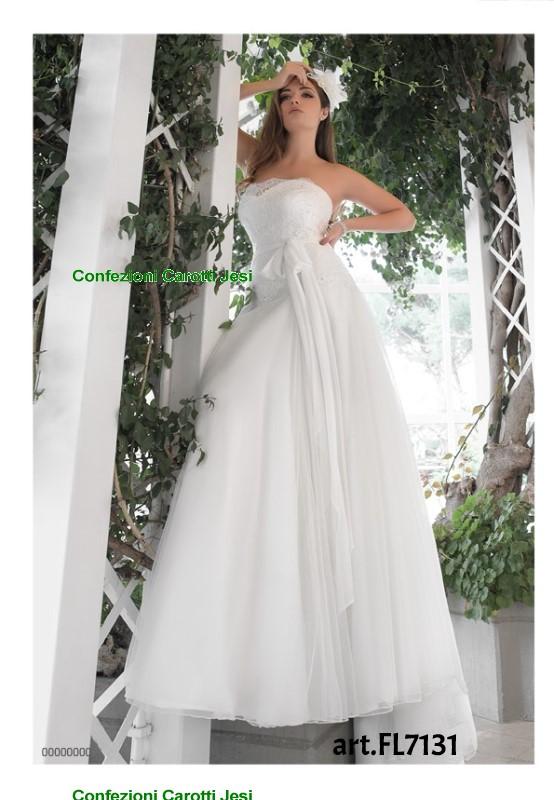 Vestiti Da Sposa Jesi.Sposi Confezioni Carotti Jesi Sposa E Sposo Corso Matteotti 46 A