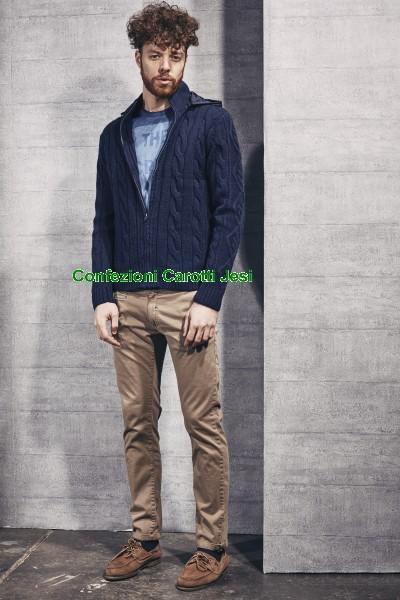 70ecd6ce3e5a88 CONFEZIONI CAROTTI JESI-Moda Giovane Uomo Donna Abbigliamento a Jesi,  Ancona Marche-Sposo