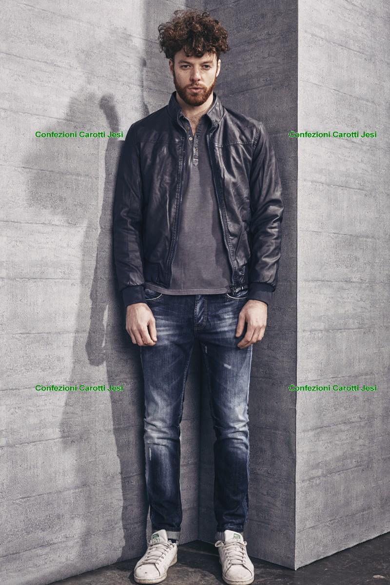 19bf58a12a5b CONFEZIONI CAROTTI JESI-Moda Giovane Uomo Donna Abbigliamento a Jesi ...