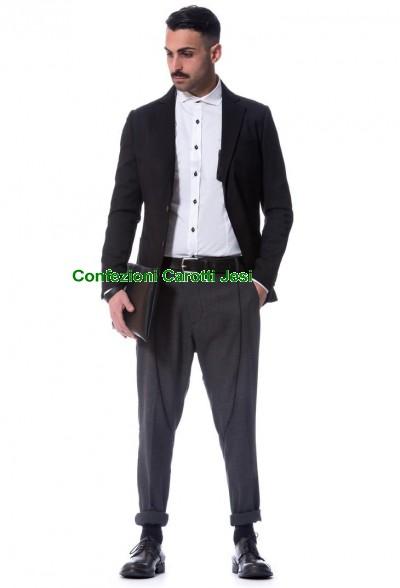 sports shoes 337e6 a9496 CONFEZIONI CAROTTI JESI – Negozi vendita abbigliamento uomo ...