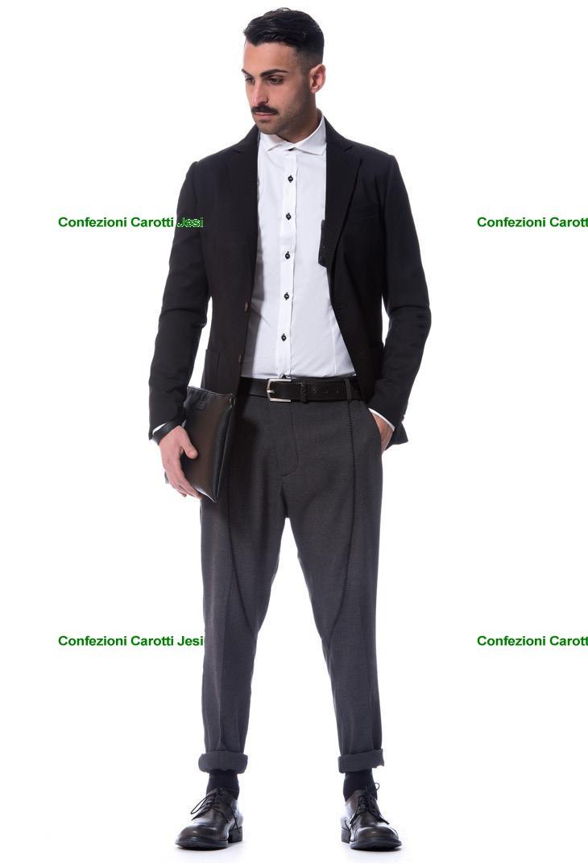 2dc02387c0c6 CONFEZIONI CAROTTI JESI – Negozi vendita abbigliamento uomo donna ...